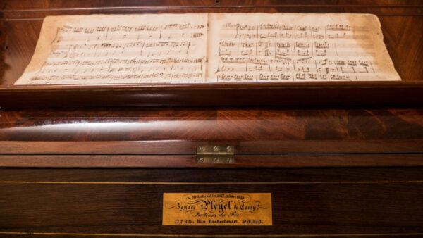 pleyel 1843 1